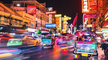 Street,-Bangkok