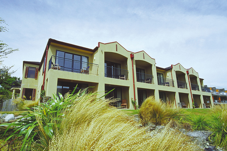 The-Moorings-Wanaka-Exterior