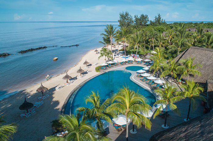 The Sands Suite Resort