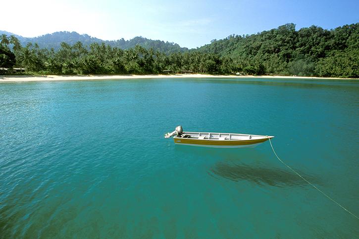 Tioman-Island,-Malaysia
