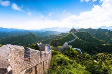 Top-10-Places-To-Visit-in-China-Feature