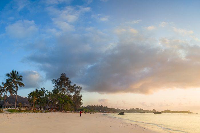 Turtle Bay Beach Resort