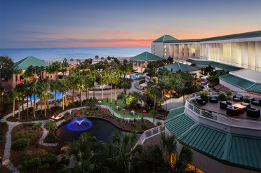 Westin Hilton Head Island Resort