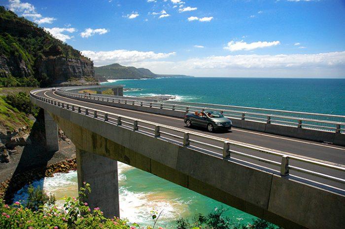Wollongong, New South Wales