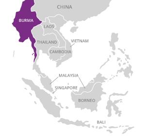 burma-map