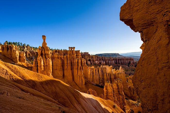 Discover Utah